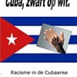 racisme in de geschiedenis van Cuba